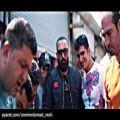 عکس موزیک ویدیو عجایب شهر از حمید صفت