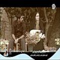 عکس موزیک جدید کامران تفتی در فیلم سینمایی هدیه به یاد ماندنی