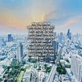 عکس Bazanji - 24 Freestyle (Lyrics)