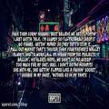 عکس Wiz Khalifa - Taste Freestyle (Lyrics)
