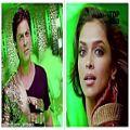 عکس آهنگ هندی لاو مرا فیلم بیلو شاهرخ خان