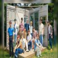 عکس بیوگرافی کامل گروه سونتین و اعضا (Seventeen)