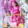 عکس آهنگ جدید دختر