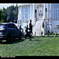 عکس نماهنگ ایرانی| فرزاد فرزین - دیوونه |موزیک ویدیوی « دیوونه » Full HD