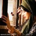 عکس آهنگ زیبا و احساسی با صدای محسن لرستانی ... ستاره