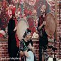 عکس آهنگ کُردی شاد «بوتورای بوتورای» _ گروه رستاک