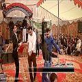 عکس محسن دولت - جدید (استودیو شقایق - شکیبا فیلم)