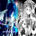 عکس ♪ Nightcore - Heathens / Carousel (Switching Vocals)