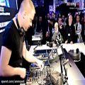 عکس DJ MAST @ MIX MOVE 2013 PIONEER DJ - MOOMBAHTON on CDJ2000Nexus + DJM900Nexus + REKORDBOX