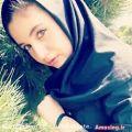 عکس شاد ایرانی دختر تهرانی دیونه ام کردی 2017. shad Irani.