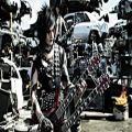 عکس Black Veil Brides - The Legacy (OFFICIAL MUSIC VIDEO)