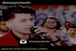 عکس آهنگی از زنده یاد حسین استانی