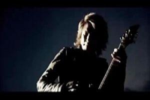 عکس موزیک از ViViD