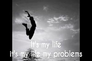 عکس Dr.alban....Its my life