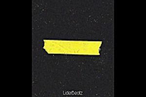 عکس FREE GANG MOOD BEAT   موزیک رپ بیت