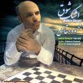 عکس آهنگ محمود مقامی اشک شوق